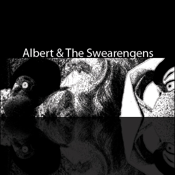 Albert & The Swearengens